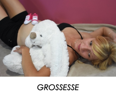 Photo Grossesse Haut de France