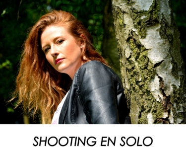 Shooting Photo Haut de France